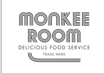 Monkee Room